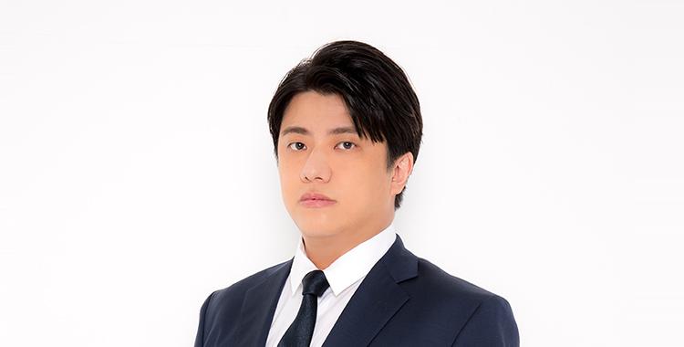 代表取締役社長CEO 古屋 佑樹(ふるや ゆうき)